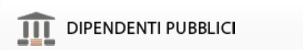 dipendenti_pubblici